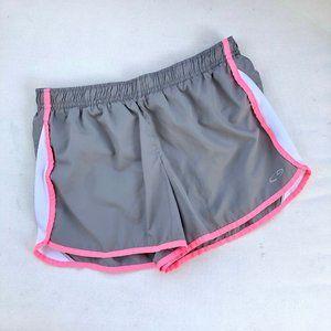 3/$25 C9 Champion Sport Shorts
